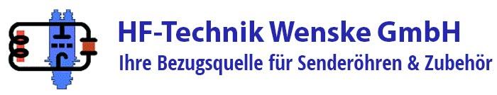 HF Technik Wenske GmbH