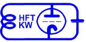 Logo HTT KW